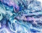 Tornado - Handspun Tailspun Art Yarn