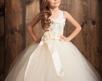 25% off storewide sale Fairy Tale Wishes Tutu Dress