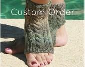 Custom orser for Melissa