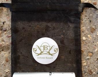 Chakra 7 Natural Perfumes, Natural Perfume, organic vegan perfume, self love perfume, Love perfume, organic natural, opens the chakras, sex