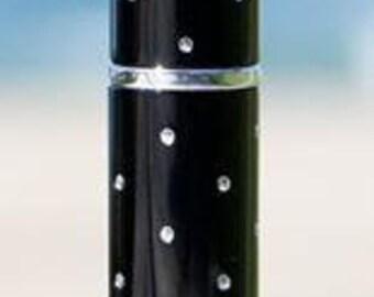Natural Perfume Travel Sprayer - Sacred Elixir perfume atomizer, sex aphrodisiac, civet deer musk perfume, beaver castoreum, ED sex hormones