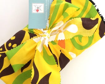EMAR Sunshine Barking Dog Blanket or Cat Blanket