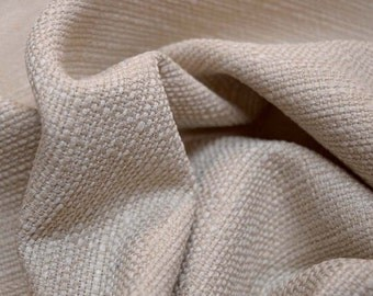Texture Birch Fabric REMNANT 57 inches x 7.75 yards