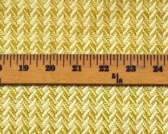 Britannia Miga Waverly Fabric