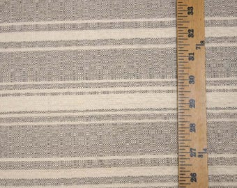 KW2822 Keystone Fabric