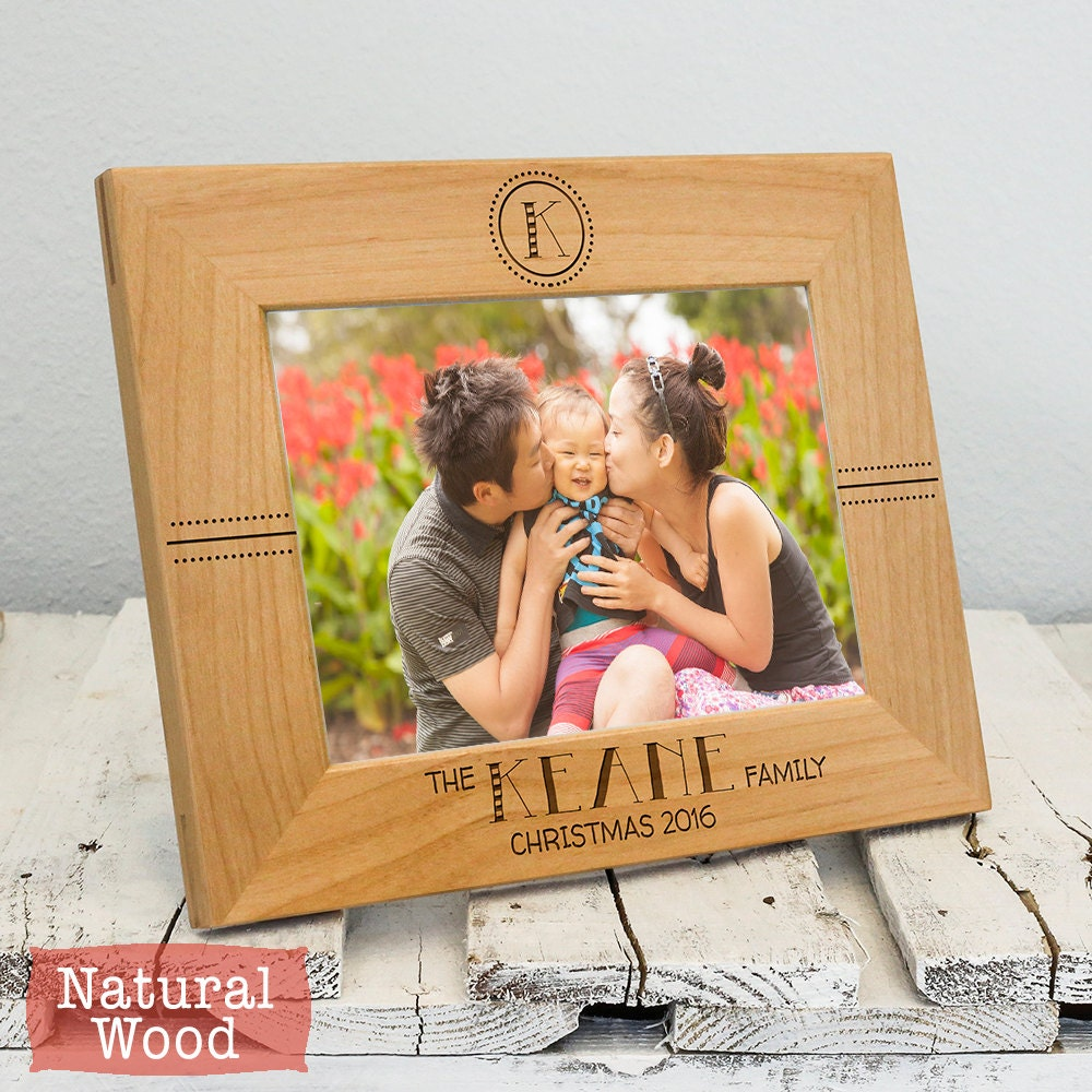 gift family and mom Celebrate mom in 2018 with personalized mom gifts that will make her smile   what about gifts for mom from sons  bird family rustic wood pallet wall art.