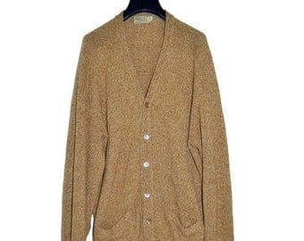 Men's Cardigans - Vintage | Etsy UK