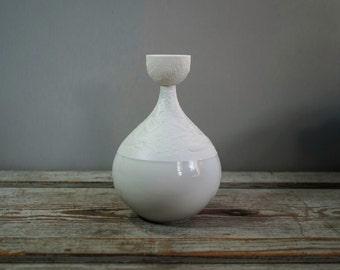 Rosenthal Bjorn Wiinblad Magic Flute Vase