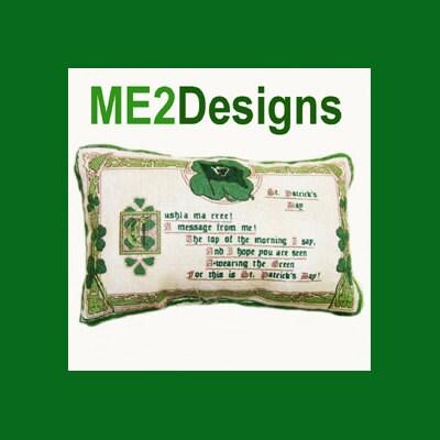 ME2Designs