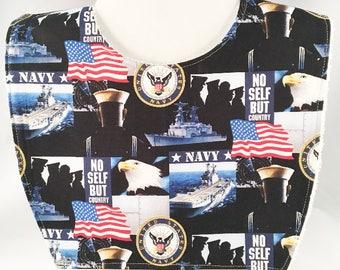 US Navy Baby Bibs, Navy Baby Shower, Navy Baby, Baby Bibs, Toddler Bibs, Baby Bibs Handmade, Baby Bibs Personalized, Baby Bibs Boy, New Baby