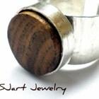 SJjewelryART