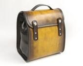 Executive Lunch Bag