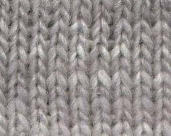 Noro Tennen Yarn - Wool/Silk/Alpaca - 275 Yards - Worsted Weight - Wood