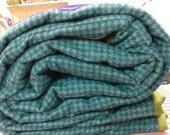 Custom Quilt for Sarah P