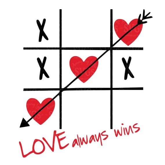 how to always win in tic tac toe for kids