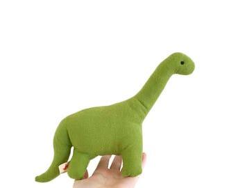 Dino Stuffie