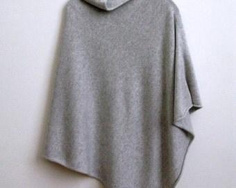 4ply 50/50% Cashmere Silk