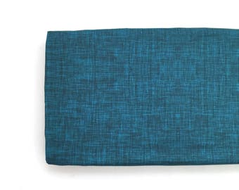 Changing Pad Cover Teal Texture. Change Pad. Changing Pad. Minky Changing Pad Cover. Teal Changing Pad Cover. Changing Pad Boy.