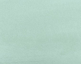 Passion Suede Cloud 58 Inch Fabric by the yard - 1 Yard