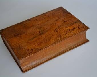 Love Book Box