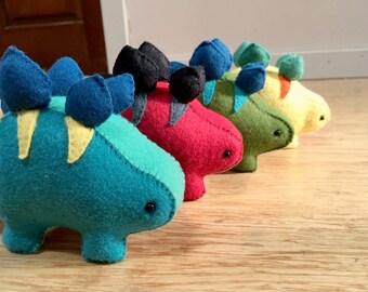 Hugasaurus Dinosaur