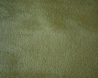 """Lichen Microsuede 58""""/60"""" Wide Per Yard"""