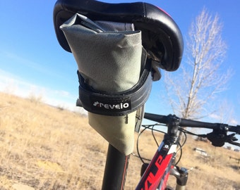 revelo Bicycle Tool Roll