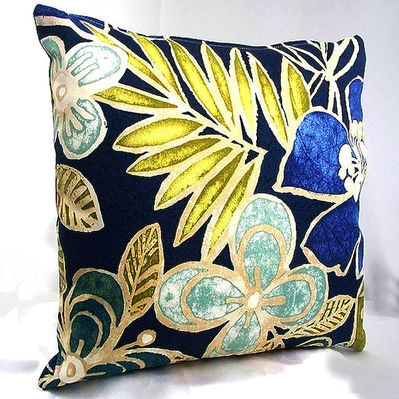 blue and tan throw pillows blue and throw pillows navy blue pillow covers blue 7926