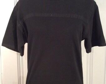 1980's Gloria Vanderbilt Shirt