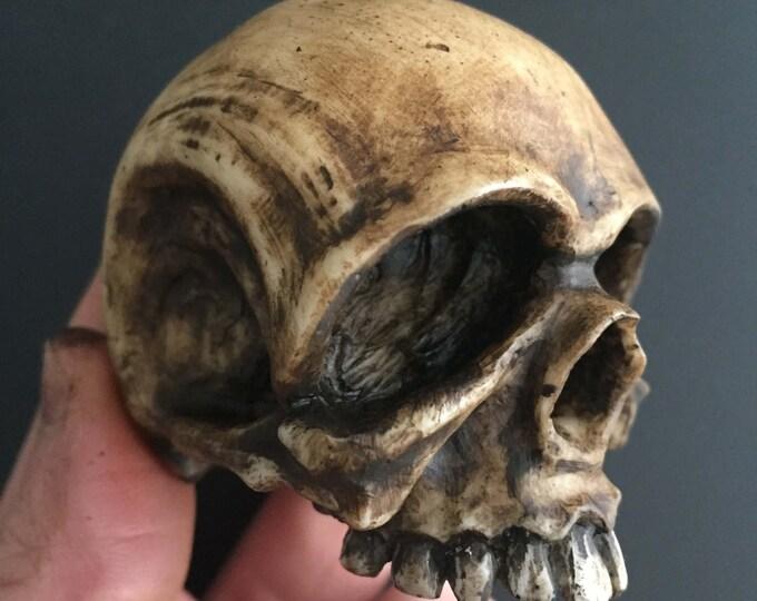 Deadhead Shiftknob