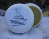 HUGE SALE!!!  4oz Eczema Salve