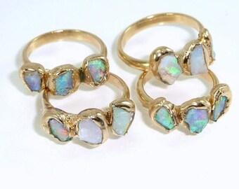 Engagement Rings Etsy