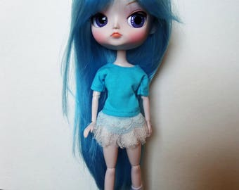 Skirt for Dal dolls
