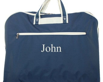 custom garment bag boys garment bags suit bag luggage travel mens garment bag