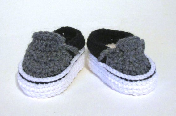 89f6189154 Vans Baby New Shoes Booties Crochet Boy Style 7q0w8Z