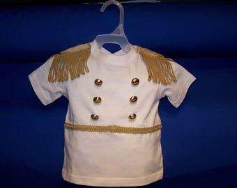 Casual Prince Charming Shirt