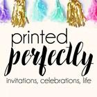 PrintedPerfectly