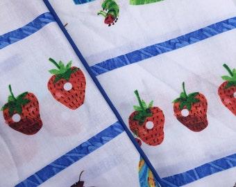 Posh Hooded Towel