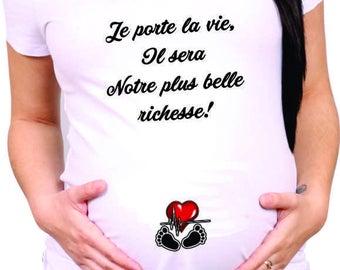 maternity shirt cm329
