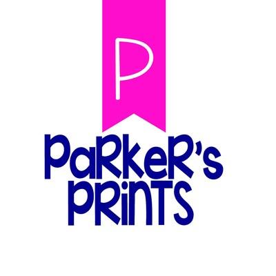 ParkersPrints