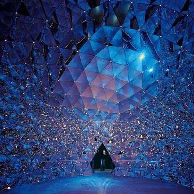 crystalstore