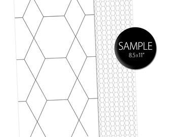 "Removable Wallpaper Sample, Self-adhesive Wallpaper Sample. 8.5""x11 Wallpaper Sample"