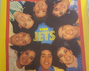 Look In Magazine 13th June 1987