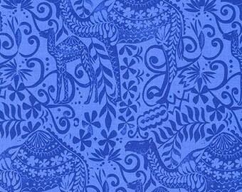 Jasmine by Valori Wells 16646-313 - 1/2yd