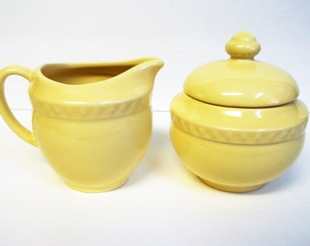 Unique Southern Hospitality Related Items Etsy