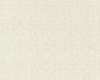 Dear Stella Net - Beige  (STELLA-370-BEIGE)