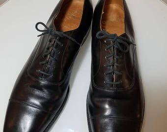 Reserved for caleb FREE  SHIPPING   Men Church's English Lace Up Shoes