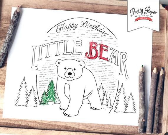 printable lumberjack coloring pages - photo#31