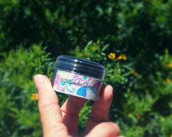 All Natural Teeth Whitener *(New Jars, Double The Size)*