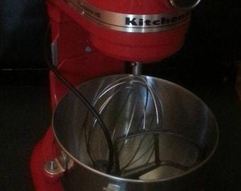 Kitchenaid Pro Mixer